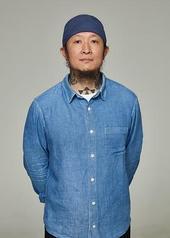 程工 Gong Cheng