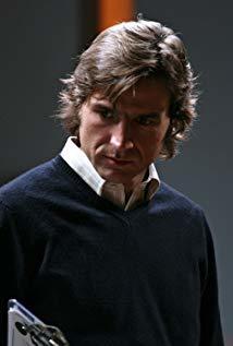 阿尔维托·圣胡安 Alberto San Juan演员