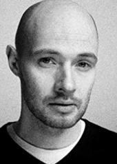 Wojciech Kasperski