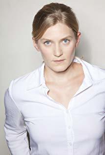 玛格达莱娜·克隆施拉格 Magdalena Kronschläger演员