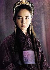 宋智孝 Ji-hyo Song