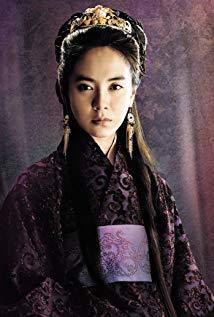 宋智孝 Ji-hyo Song演员