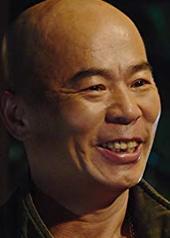 熊欣欣 Xinxin Xiong