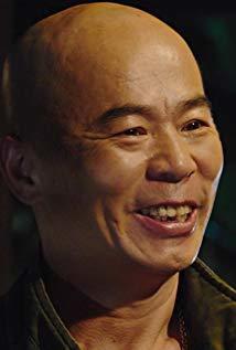熊欣欣 Xinxin Xiong演员