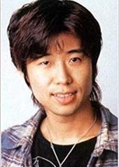 上田祐司 Yûji Ueda