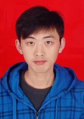吕旭 Xu Lü演员