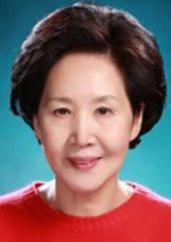成仁子 성인자演员