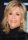 简·方达 Jane Fonda剧照