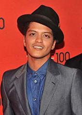 布鲁诺·马尔斯 Bruno Mars