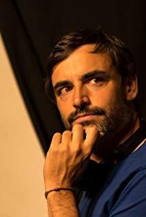 豪尔赫·多拉多 Jorge Dorado演员