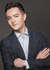 初俊辰 Junchen Chu