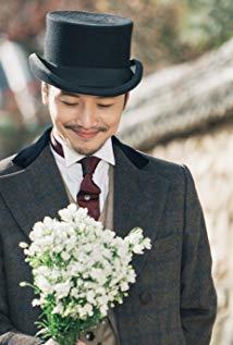 卞约汉 Yo-han Byun演员