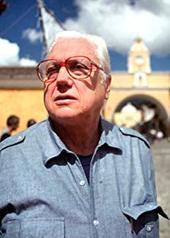 赫克托·艾利威尔 Héctor Olivera