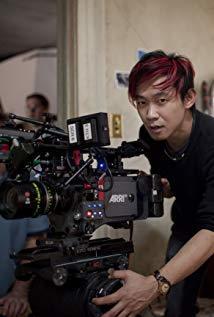 温子仁 James Wan演员