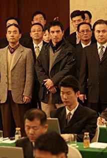 姜信日 Shin-il Kang演员