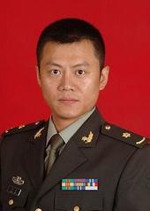 王禹铮 Yuzheng Wang