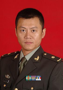 王禹铮 Yuzheng Wang演员