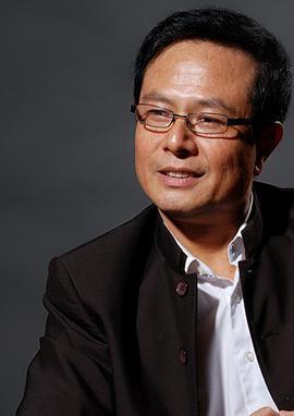 陈旺林 Wanglin Chen演员