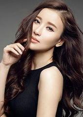 刘晓婉 Xiaowan Liu