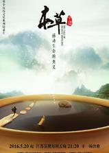 本草中国海报