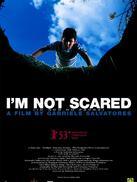 有你我不怕