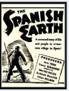 西班牙土地