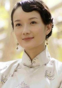 李梅可 Meike Li演员