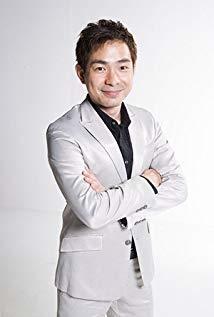 谢其文 Chi-Wen Hsieh演员