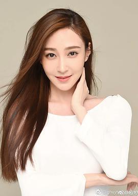 殷飞 Fei Yin演员