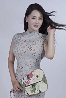 杨欣 Xin Yang演员