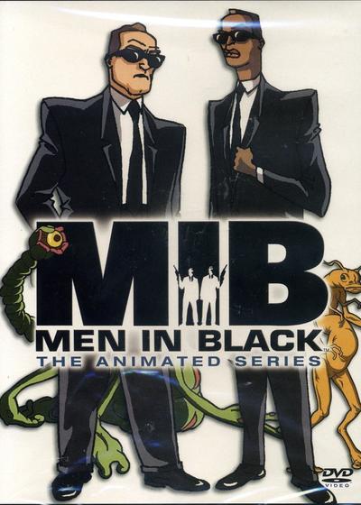 黑衣警探海报