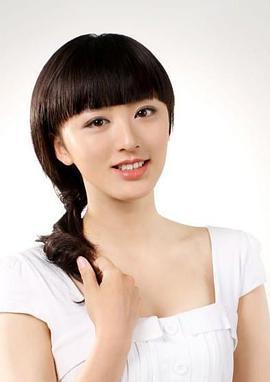 赵叶索 Yesuo Zhao演员