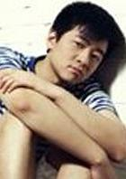 黄晋琨 Jinkun Huang演员
