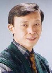 陈勉良 Min-Leung Chan演员