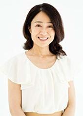 长野里美 Satomi Nagano