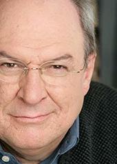 拉里·布兰登伯格 Larry Brandenburg