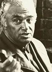 亚历山大·阿洛夫 Aleksandr Alov