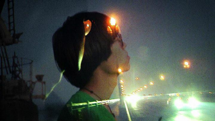 南京长江大桥有多少灯柱