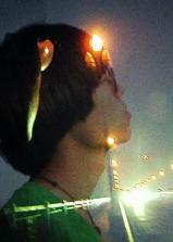 南京长江大桥有多少灯柱海报