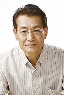 清水章吾 Shogo Shimizu演员