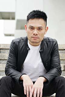 蔡宗翰 Tsung-han Tsai演员
