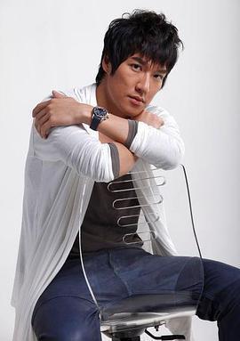 周子扬 Ziyang Zhou演员