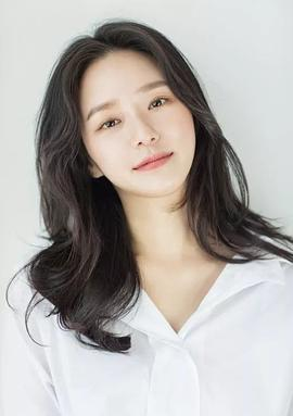 朴珪锳 Gyu Yong Park演员