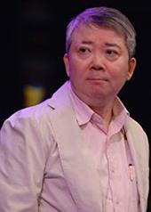 文隽 Manfred Wong
