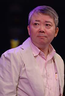 文隽 Manfred Wong演员