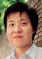 李汉额 Han-eol  Lee