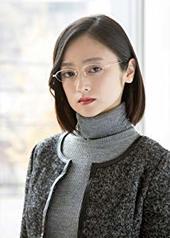 安达祐实 Yumi Adachi