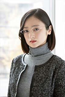 安达祐实 Yumi Adachi演员