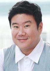 林铉成 Lim Hyun-sung