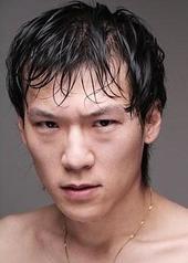 柳正浩 Yoo Jung-ho